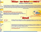 <b>Alanya Reiseführer</b>
