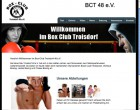Box-Club Troisdorf 48 e.V.
