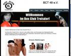 Box-Club Troisdorf 48 e.V.