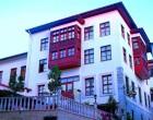 Hotel Reutlingenhof Antalya