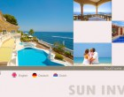 <b>Sun Invest - Alanya Immobilien</b>