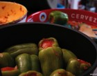 <b>Koch Dich Türkisch - Rezepte Blog</b>