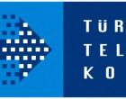 <b>Türkisches Telefonbuch - Türk Telekom Telefon Rehberi</b>