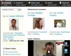 <b>Doktorlar24 - Das türkische Ärzte Portal</b>