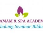 <b>Hamam Institut - Ausbildung und Kurse</b>