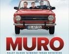 <b>Muro Film - Tal der Wölfe 2</b>