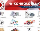 <b>e-Konsulat - Türkisches Online Konsulat</b>
