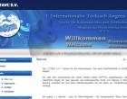 <b>Internationaler Türkisch Angora & Van Club e.V.</b>