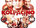 <b>Kolpacino - Der Film</b>