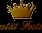 <b>Majestät Festsaal - Dügün Salonu</b>