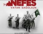 <b>Nefes - Der Atemzug, der Film</b>
