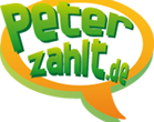 <b>PeterZahlt.de - Kostenlos in die Türkei telefonieren</b>