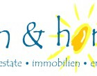 <b>Sun and Home - Immobilien in der Türkei</b>