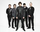 <b>maNga - Türkische Rock Band</b>