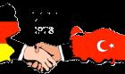 <b>Deutsch-türkischer Freundeskreis Verein</b>