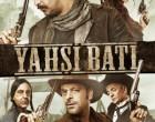 <b>YAHŞİ BATI - Türkische Western-Komödie</b>