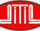 <b>DITIB - Türkisch-Islamische Union</b>