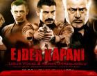 <b>Die Drachenfalle - Ejder Kapani - Film</b>