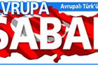 <b>Sabah Avrupa - Sabah Europa, Deutschland</b>