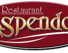 <b>Restaurant Aspendos in Stuttgart</b>
