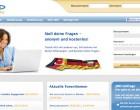 <b>jmd4you - Online BeraterIn für Migranten</b>