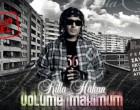 <b>Killa Hakan - Deutsch-türkischer Rapper</b>