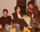 <b>Filmfestival Türkei-Deutschland</b>