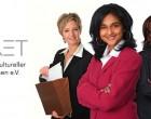 <b>IKU.NET - Netzwerk Interkultureller Unternehmerinnen</b>