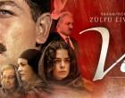 <b>Veda Atatürk - Der Film</b>