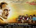 <b>Lektion Atatürk / Dersimiz: Atatürk - Film</b>