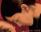 <b>Die Fremde - Sibel Kekilli - Film</b>