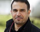 <b>Ali Atalan - Politiker - Die Linke</b>