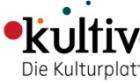 <b>kultiversum - Kulturplattform</b>