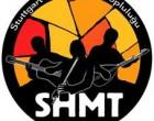 <b>S.H.M.T. Stuttgarter Gemeinschaft für Anatolische Volksmusik</b>