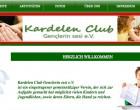 <b>Kardelen Club Genclerin sesi e.V.</b>