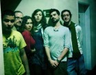 <b>Alyuvar - Alternative Musik Band</b>