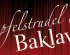 <b>Apfelstrudel trifft Baklava, die Deutsch-Türkische Comedy- und Kulturnacht</b>