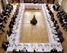 <b>DIK - Deutsche Islam Konferenz</b>
