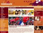 <b>Köln Radyosu - Türkischsprachiges Radio aus Köln</b>