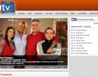 <b>ATV Avrupa - Türkischer TV Sender</b>