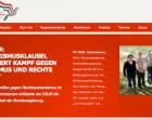 <b>BDAJ - Bund der Alevitischen Jugendlichen in Deutschland e.V.</b>
