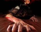 <b>Cehennem 3D (2010) - Türkischer Horrorfilm in 3D</b>