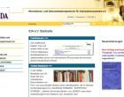 <b>Informations- und Dokumentationszentrum für Antirassismusarbeit e.V.</b>