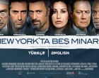 <b>5 Minarette in New York - New York´da 5 minare - Film</b>