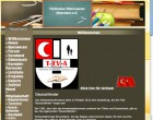 <b>Türkischer Elternverein Attendorn e.V.</b>