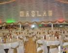 <b>Baslar - Festsaal in Krefeld</b>