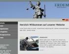 <b>Rechtsanwalt ERDEM in Hamburg</b>