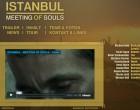 <b>istanbul — meeting of souls - 2010 Dokumentarfilm</b>