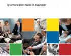 <b>Selbstständig machen (Türkisch) - Broschüre für Existenzgründer</b>