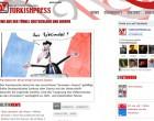 <b>Turkishpress - Nachrichtenportal</b>